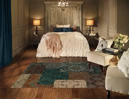 Coles Fine Flooring Teacher Giveaway by Defining Lines With Area Rugs Coles Fine Flooring