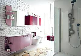 Ikea Bathroom Wall Cabinets Uk by Articles With Pink Bathroom Wall Mirrors Tag Pink Wall Mirror