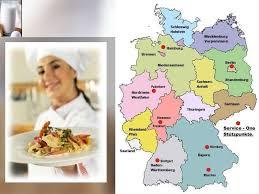 deutsche küche презентация онлайн