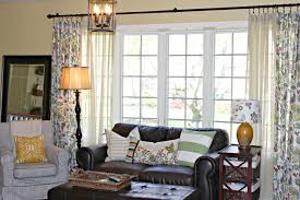 Grey Velvet Curtains Target by Curtains From Target Home Design Ideas And Pictures