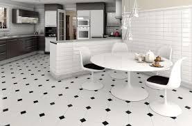floor garage floor tiles splendid garage floor tile