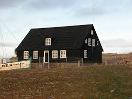 Black House, White Trim | External Features | Pinterest | Black ... 8x12 Clubhouse Fisher Barns Black White Photo Icelandic Foal Leaning Stock 638132371 Red Barn These Days Of Mine House White Trim External Features Pinterest Wallpaper Mountains Snow Panorama Bavaria Rural Barns Abandoned Horse Scotts Placeimages And Words Step Inside Designer Mark Zeffs Modern Barn Home In The Hamptons Skma Washington Heritage Register Historic San Juan By Mzart On Deviantart