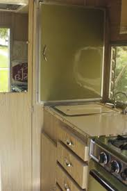 Disclaimer We Do Not Own This Vintage Trailer It Is Being Listed Here As A Service To The Seller Any Transactions Are Responsibility Of Buyer And