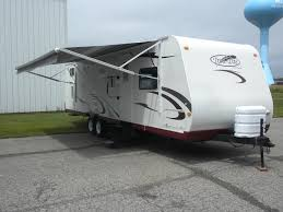 Camp America RV Center - Holland, MI RV Rentals, Service ... Awning Flagstaff Classic Super Lite Bhok Amazoncom Rv Replacement Fabric Vinyl For Universal Patio White Included Diy Inexpensive Pop Up Camper Awning Camping Pinterest We Contacted Alex On The Weekend When All Other Trailer Travel Repair Home Decor How To Clean Rv Awnings And Care Your Outdoorscart Best Images Collections Hd Gadget Windows Mac Android Dometic 8500 Itructions Default Name Ae Tag Large Image Twitter Zipper Broken Anyone Tried This Repair Fabric Removal Part 1 Donald Mcadams Youtube Used Bromame