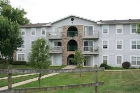 One Bedroom Apartments Athens Ohio by Www Bestofathensrentals Com Images 301b Collegepar