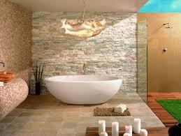 badezimmer wandverkleidung stein imitat fliesen hochwertiger