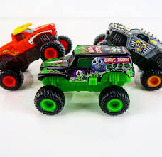 El Toro Loco And Max-D Visit The Grave Digger For Hallowee… | Flickr Maxd Red New Look For Monster Jam 2016 Youtube Rc Grave Digger Bright Industrial Co Axial 110 Smt10 Maxd Truck 4wd Rtr Towerhobbiescom Axi90057 2015 Mcdonalds Toy 1 Complete Set Of 8 Max D Toys Buy Online From Fishpondcomau Hot Wheels Maxium Destruction 164 With Best Offroad 4x4 124 Mattel Juguetes Puppen Team Firestorm Trucks Wiki Fandom Powered By Julians Blog 2017 Mini Mystery