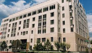 bureau de change washington dc washington fbi