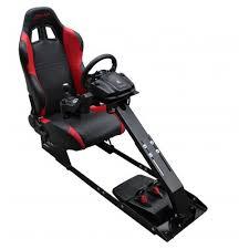 siege volant pc seat g27 supports volants et siège de jeu pour