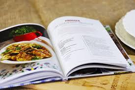 buchtipp die polnische küche sylwia erdmanska kolanczyk