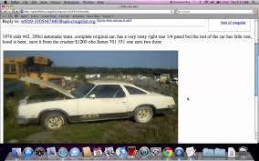 Cheap Trucks: Cheap Trucks On Craigslist Craigslist Ny Cars And Trucks Top Car Reviews 2019 20 Barn Finds Unstored Classic Muscle For Sale How To Avoid Curbstoning While Buying A Used Scams By Owner Long Island Carssiteweborg El Paso T New Release Date Best Image Truck In Vineland Nj The Amazing Toyota York Database Sales On And Washington Dc 2018 Vw Golf For Fresh Central Quest