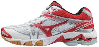 Mizuno Usa.com : Homewood Suites Special Code Mens Targhee Vent Mid Keen Footwear Smoke Day Coupon Code Mizuno Wave Mens Voeyball Shoes A3bd6 792db Sale New Balance 990 C2ea1 10692 Naturalizer North Face Moosejaw Rogan Shoes For Men Online Shopping Cheap Adidas Wrestling D5569 599d2 Top Free Gift 101 Off Wish Promo Code July 2019 The Hitop Onnit Ugg Anila Watches Mgcgascom Ruced 928 Walking 6de4b Fe64f