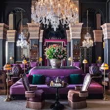 selman marrakech leading collection de