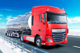 PACCAR Announces Higher First Quarter Revenues And Earnings - DAF ... Used 2000 Freightliner Fl70 Curtain Side Truck For Sale In Straight Box Trucks Paccar Announces Higher First Quarter Revenues And Earnings Daf Own The All German Motsports Trophy Truck Racedezertcom Custombuilding Old Blue New Used Trucks For Sale On Cmialucktradercom Kendra Telin Business Performance Manager Christsen Inc