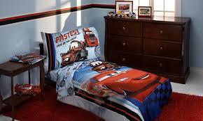 Frozen Bed Set Queen by Bedding Set Index Beautiful 4 Piece Toddler Bedding Set New
