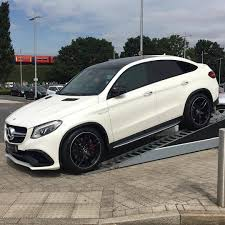 Heavy: Mercedes-AMG GLE 63 S Coupè 585 HP V8 BITURBO 4MATIC 5.5-L ... 20 Mercedes Xclass Amg Review Top Speed 2012 Mercedesbenz Ml63 First Test Photo Image Gallery News Videos More Car And Truck Videos Mercedesamg A45 Un Mercedes Petronas Formula One Team V11 Ets 2 Mods Euro E63 Interior For Download Game Actros 1851 Heavyweight Party Pinterest Simulator 127 Sls Day Mercedesbenzblog New Heavyduty Truck The Future Rendering 2016 Expected To Petronas Team F1 Gwood Festival Of G 55 By Chelsea Co 16 March 2017 S55 Truth About Cars
