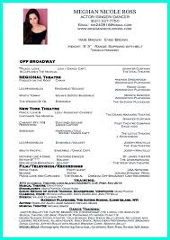 Pin On Resume Sample Template And Format | Dance Resume, Resume ... Dance Resume For Modern Tacusotechco How To Write A Dance Resume With Sample Wikihow Dancer Examples Teacher Examples Success Sample Cover Letter Actor Audition Beginner Free For Teacher Assistant New Templates Ballet Kamilah K Williams Template Luxury Performance Pdf Format Edatabase Valid Professional Rumes Best Pertaing To Teachers Tuckedletterpresscom