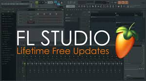 Lifetime Free Updates 25 Off Lise Watier Promo Codes Top 2019 Coupons Scaler Fl Studio Apk Full Mega Pcnation Coupon Code Where Can I Buy A Flex Belt Activerideshop Coupon 10 Off Brownells Akai Fire Controller For Fl New Akai Fire Rgb Pad Dj Daw 5 Instant Coupon Use Code 5off How To Send Your Project An Engineer Beat It Jcpenney 20 Off Discount Military Id Reveal Sound Spire Mermaid