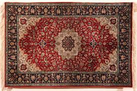 There Are A Number Of Patterns Which Found In Persian And Oriental Rugs Called Motifs These Designs Have Different Meanings Tend To Be Used