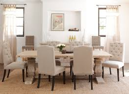 Wayfair White Dining Room Sets by Distressed Finish Kitchen U0026 Dining Tables You U0027ll Love Wayfair