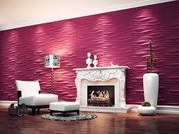 Ebay Decorative Wall Tiles by 81 Best Acoustic Diffusors Images On Pinterest Acoustic Feature