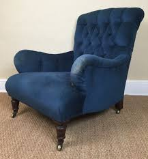 A Late Victorian Mahogany Howard Style Bridgewater Armchair Circa ... Edwardian Howard Szurpiy Feniture Pinterest Armchairs And Chairs Havertys Chair Club Armchair Luxury Beaumont Fletcher A Victorian Style C 1900 On Turned Legs 2744 Buy Online At Luxdecom 3 Sits 32 Downsofa Light Grey Howard Sofaproducts 19th Cent English Sons Fniture Sofa Holmes Sofas Range Fline Century 1stdibs