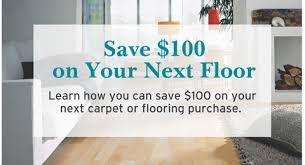 www floorcoveringbrokers media carpetone mic