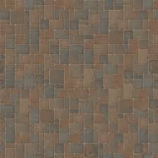 Versailles Tile Pattern Template by Belgard Pavers Installation Hardscape Patterns U0026 Resources