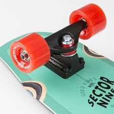 BAT RAY TEAL | Sector Nine Concrete Jungle Deck Sector Nine Vista Ripple Action Board Sports Reviews The Pnl Precision Truck Co Strummer Nesta Hex Dropper Gullwing Reverse Longboard Trucks Black Free Shipping Jimmy Pro Bear Grizzly 852 Black 181mm Buy It Online Now Pinnacle Lookout Heffer Ledger