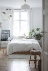 ikea schlafzimmer komplett ikea schlafzimmer ikea ideen