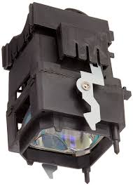 Sony Kdf 50e2000 Lamp Replacement by Amazon Com Generic Replacement For Sony Xl 5100 Replacement Lamp