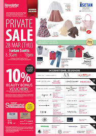 Bbos Private Sale Coupons : Tacoma Lease Deals 2018 Kate Spade Coupons 30 Off At Or Online Via Promo Code New York Promo Code August 2019 Up To 40 Off 80 Off Lussonet Coupons Discount Codes Wethriftcom Spade Coupon Coupon Coupon Archives The Fairy Tale Family Framed Picture Dot Monster Iphone 7 Case Multi Kate July Average 934 Apex Finish Line Fire Systems Competitors Revenue And Popsugar Must Have Box Review Winter 2018 Retailers Who Will Reward You For Abandoning Your Shopping Cart 2017