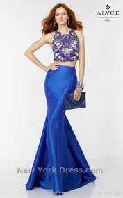 Evening Dresses Red Carpet by Red Carpet Dresses Up To 70 Off With Evening Dresses Modest