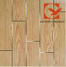 wood finish ceramic tile buy wood finish ceramic tile ceramic