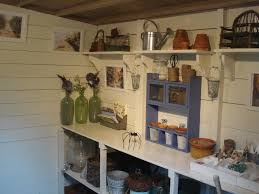 Potting Shed Tampa Hours by Garden Sheds Pinterest Home Outdoor Decoration