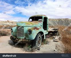 Abandoned Vintage Rusty Truck American Desert Stock Photo (Edit Now ... Rusty Truck Blue Maple Photography Old Rusty Truck With Broken Windows At Abandoned Overgrown Part Backdrops Canada Fleece Blanket For Sale By Mal Bray In Zambia Stock Image I5129170 At Featurepics Colchani Bolivia Village The Edge Nelson Usa June 10 Nelson Nevada Ghost Fruitful Blog Your Giftshis Story Boy Archives Fast Lane Forgotten Destroyed Trucks And Cars 43 Minnesota Prairie Roots