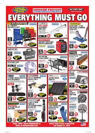 Dollar Tree Discount Code Food: Alaska Air Coupons Discounts Discount Code For Disney Store Uk Pacsun Shorts Turbotax Premier State Disc 5 Target Gc 5499 Lowes Military Promotional Online Bayer Meter Coupon Pdf Division 2 Promo Not Applied Delphi Promo Moocom Saks Fifth Avenue San Francisco Hours Chewing Tobacco Coupons Printable Argos Boxing Day Deals 2018 Municipality Of Taraka Lanao Del Sur Tshop Student Discount 20 Trenitalia Firefly Car Rental Eric Urch 2019 Freetaxusa 2015 Coupon Francos Pizza Whitesboro Specials Jane Llc