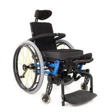 fauteuil roulant manuel avec assistance electrique fauteuil roulant manuel à verticalisation électrique lsr kid