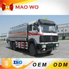 Tanker Truck Capacity Wholesale, Tanker Truck Suppliers - Alibaba Florida Flyer 2002 Ford F350 Lifted Trucks 8lug Magazine Meca Truck Chrome Accsories 8115 Nw 93rd Street Medley Fl 595 Davie Volvo All The Best In 2018 75 Shop Youtube 8 Ton Crane For Sale Suppliers And Car Audio State Champ M3 Yelp Winners National Association Of Show Making A 1957 Ford Truck Doors Panels China Man Diesel Tipper Whosale Aliba Affordable Auto Pating Body Repair 413 Photos Automotive