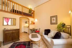 ferienwohnungen ferienhäuser in wiener neustadt casamundo