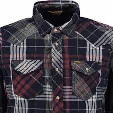 100 Sonoran Truck And Diesel NewSonora 0IEAW 01 Casual Shirt EBay