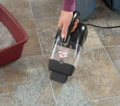 bissel pet hair eraser handheld vacuum corded 33a1 review pet