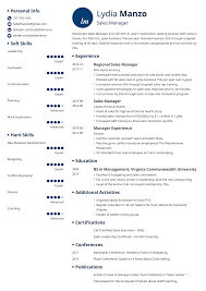 Manager Resume: Sample And Complete Guide [20+ Examples] 6 Best Of Worksheets For College Students High Resume Worksheet School Student Template Examples Free Printable Resume Mplate Highschool Students Netteforda Fill In The Blank Rumes Ndq Perfect To Get A Job Federal Worksheet Mbm Legal Pin By Resumejob On Printable Out Salumguilherme