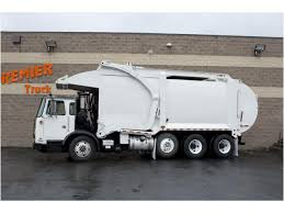 2011 AUTOCAR ACX64 Garbage | Sanitation Truck For Sale Auction Or ... Premium Truck Center Llc 2018 New Western Star 5700xe At Premier Group Serving Usa 2011 Autocar Acx64 Garbage Sanitation For Sale Auction Or Freightliner Cascadia Sleeper New 2017 4900sf Customer Supplied Engine Youtube 4700sb Mixer Truck For In Dallas Tx 2014 Used Kenworth T880 Roll Off Lease Sales My Lifted Trucks Ideas Premier_truck Twitter Of Missaugapunjabi Walk Around