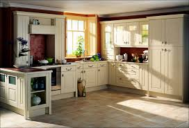 KitchenKitchen Setup Ideas Indian Kitchen Design Decor Houzz Designs Popular