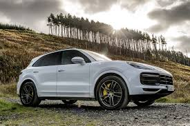Porsche Cayenne SUV Review: Summary   Parkers Want To Buy A 10kmile Porsche 918 Spyder For 14 Million The Drive Subaru Wrx Sti 2016 Longterm Test Review Car Magazine Aston Martin Lagonda Saloon 2015 Production Pictures And Interior Porsches Nextgen Cayenne Will Hit Us In Mid2018 Driving Emory Outlaws Incredible Sinister 356 Reviews Price Photos Specs Auto Express Official Website Dr Ing Hc F Ag Review 2018 Autocar Ruskpasadena Dealer Pasadena Ca New Old Tdi Discounts After Diesel Fix Could Be