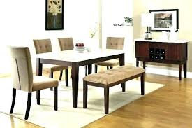 Small Dining Table For 2 N Tables Sale Sets Or Cheap Room And Chairs