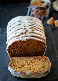 Libby Pumpkin Bread Recipe With Kit by Pumpkin Ginger Bread Jehan Can Cookjehan Can Cook