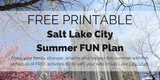 Halloween City Slc Utah by 40 Fun Halloween Activities In Utah For Families Tips For