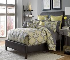 Walmart Chevron Bedding by Teal Bedspread Sets Tags Grey And Teal Bedding Sets Yellow And
